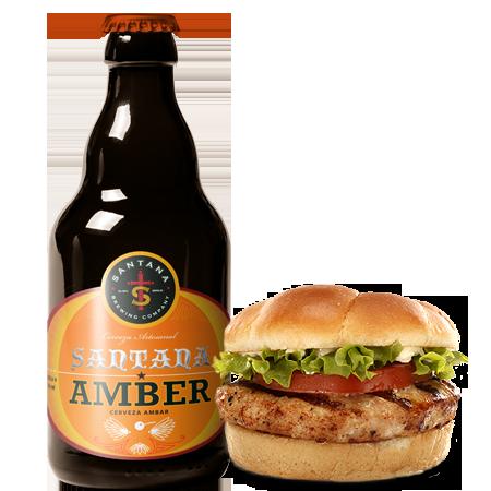 https://www.santanabrewing.com/wp-content/uploads/2017/05/amber_food.png