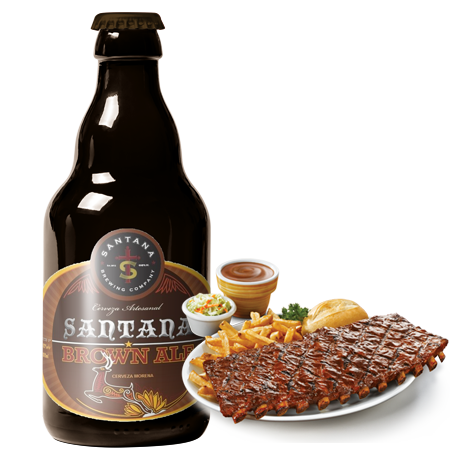 https://www.santanabrewing.com/wp-content/uploads/2017/05/brown_ale_food.png