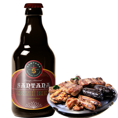 https://www.santanabrewing.com/wp-content/uploads/2017/05/irishred_food.png