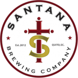 https://www.santanabrewing.com/wp-content/uploads/2017/05/santana_rounded_medium-160x160.png
