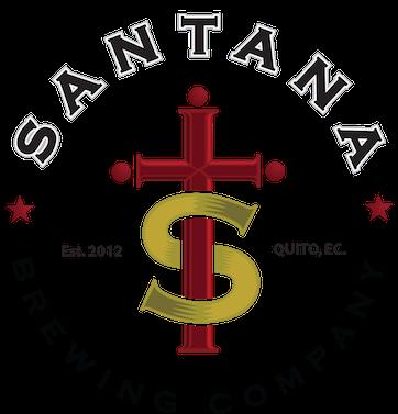 https://www.santanabrewing.com/wp-content/uploads/2017/05/santana_video_logo.png