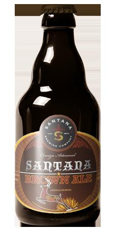 https://www.santanabrewing.com/wp-content/uploads/2017/09/brownalecc.png